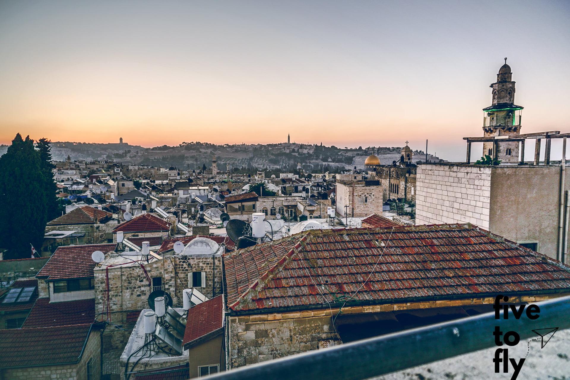 Niedziela Palmowa- dzień tryumfalnego wjazdu Jezusa do Jerozolimy.